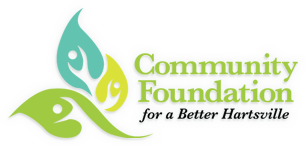 Community Foundation for a Better Hartsville